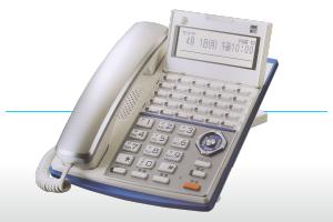 通信事業のイメージ